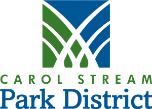 Carol Stream Park District.png