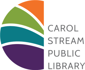 Carol Stream Public Library.png