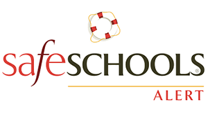 SafeSchool Alerts Logo