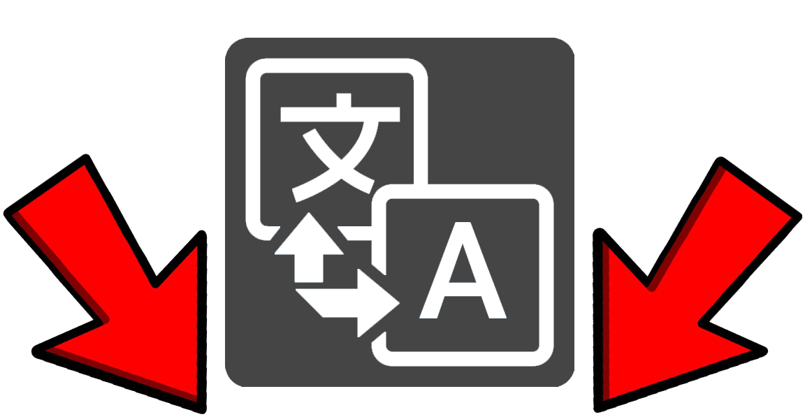 translate2 logo