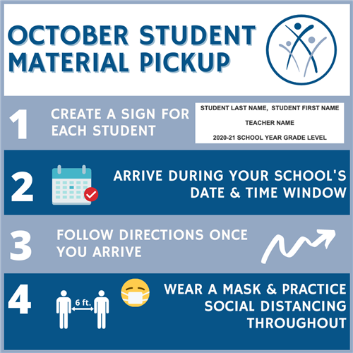 October Student Supply Device Pickup.png