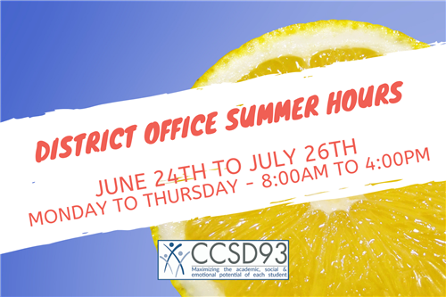 DO Summer Hours.png