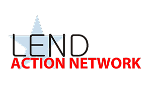 LEND Action Network